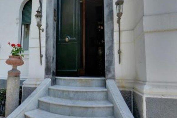 Casa Rubinacci - фото 8