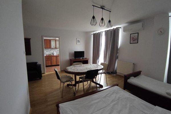 Apartamenty Centrum - фото 3