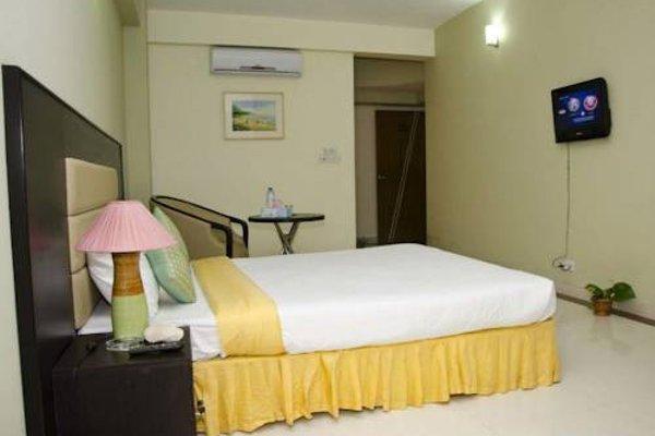 Hotel Coastal Peace - 3