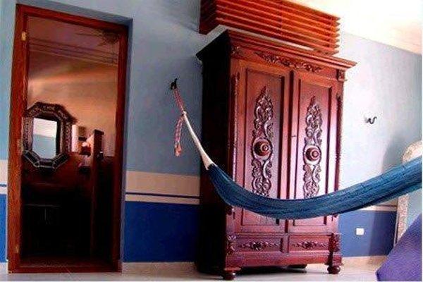 Hotel Casa San Angel - Только для взрослых - фото 15