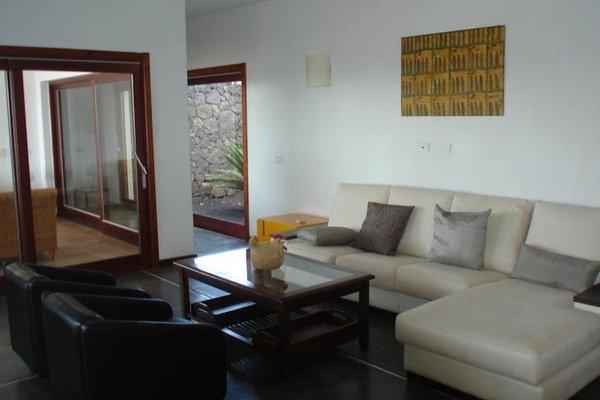 Villa Corito - фото 5