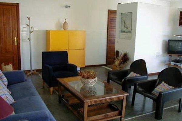 Villa Corito - фото 6