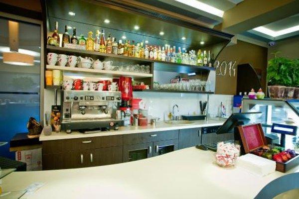 Apartamenty Rubin - фото 11