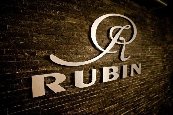 Apartamenty Rubin - фото 20