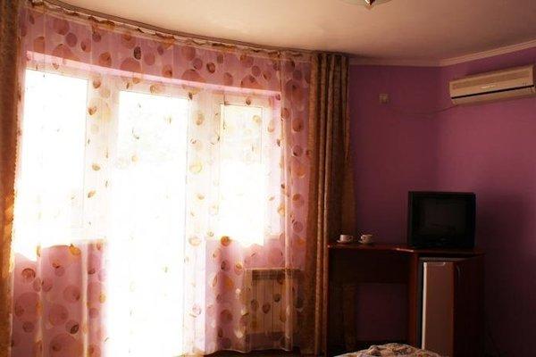 Отель Престиж - фото 4