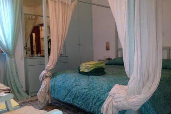Villa Sorriso - фото 6
