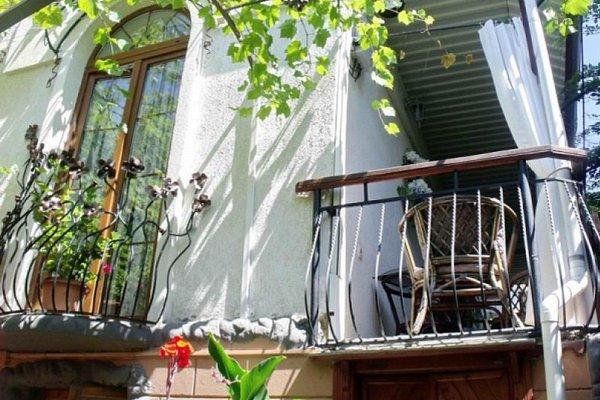 Мини-отель «Триера» - фото 23