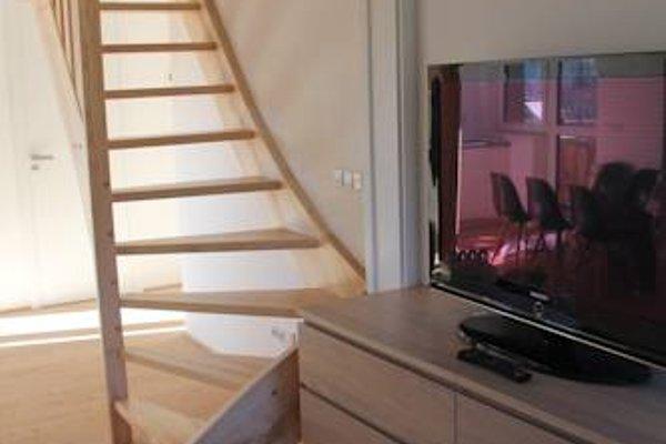 Exclusive apartments Pod Lanovkou - фото 17
