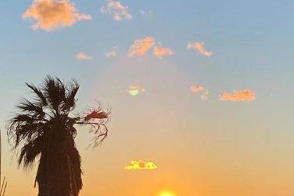 Club Villas Chalet El Encanto - фото 5