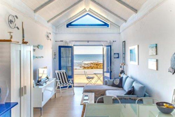 Apartamento Casita del Mar - 34