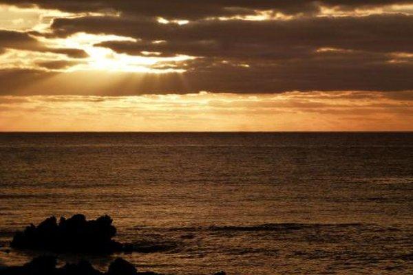 Apartamento Casita del Mar - 20