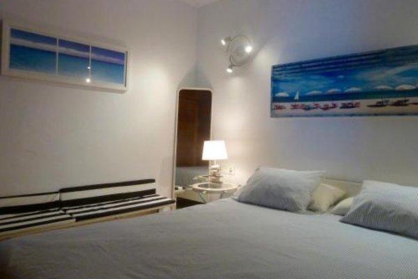 Apartamento Casita del Mar - 9