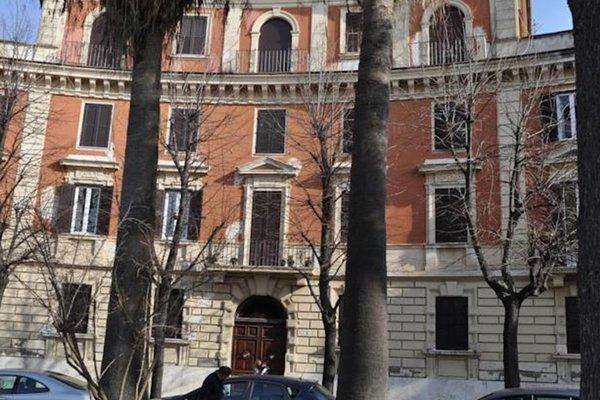Mazzini's House - фото 10