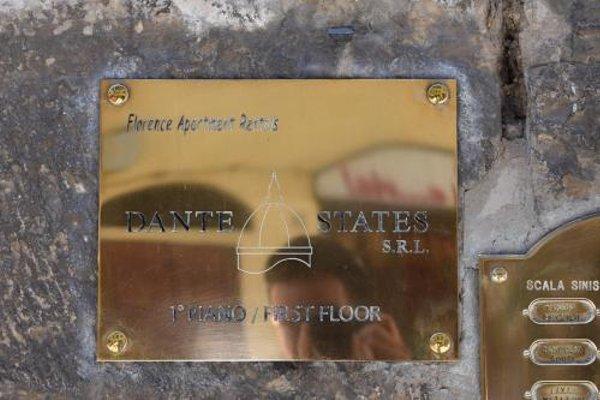 Dante States Apartments - 11