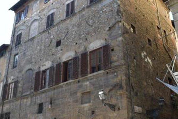 Dante States Apartments - 21