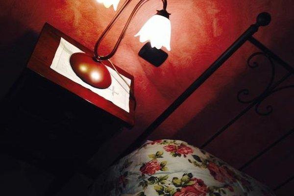 Corte Degli Olivi - фото 18