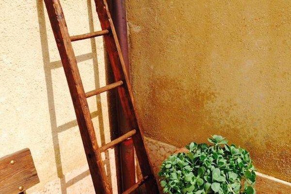 Corte Degli Olivi - фото 20