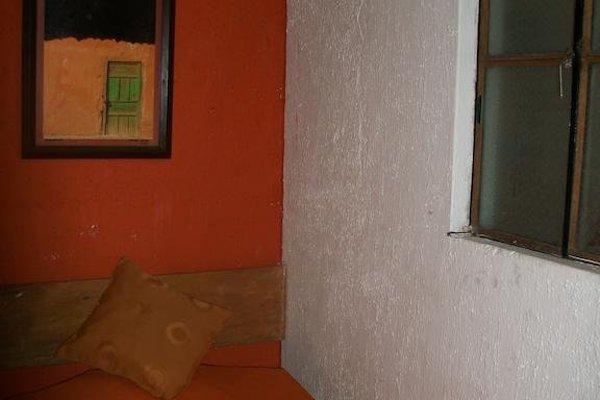 La Quinta Alcanfores - фото 17