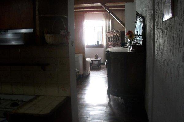 La Quinta Alcanfores - фото 20