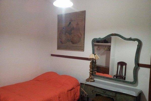 La Quinta Alcanfores - фото 3