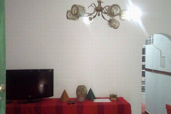 La Quinta Alcanfores - фото 5