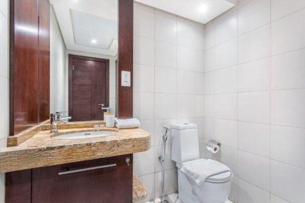 Vacation Bay - Downtown Burj Views Towers - 6
