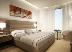 Embassy Suites by Hilton Santo Domingo фото 2