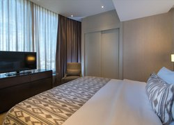 Embassy Suites by Hilton Santo Domingo фото 3