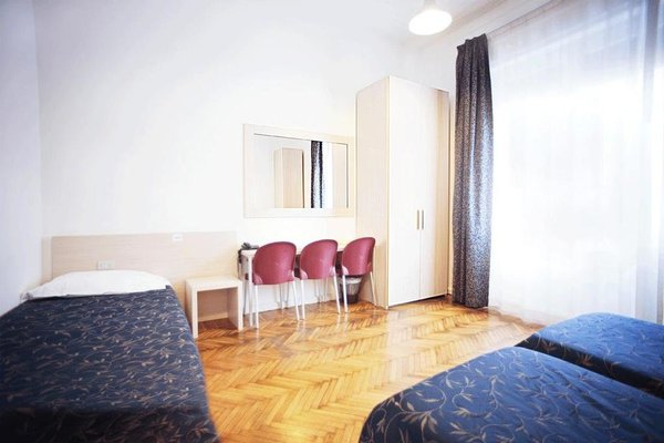 Ciao Hostel - фото 3