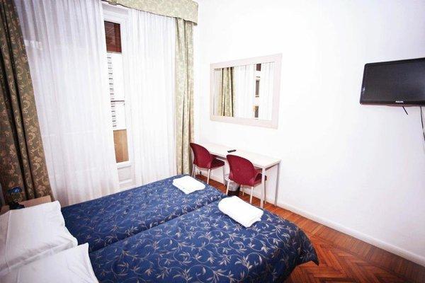 Ciao Hostel - фото 4