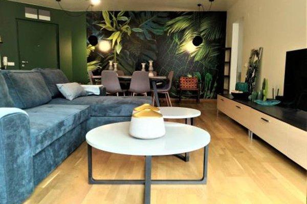 Baratero Club Apartments - 50