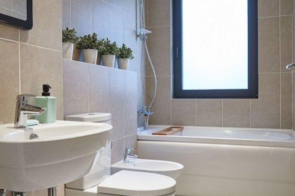 Baratero Club Apartments - 12