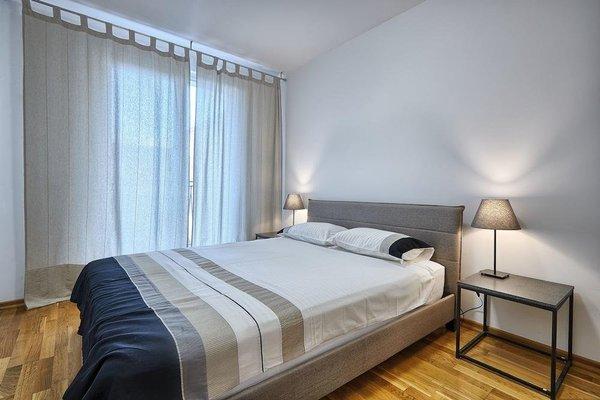 Baratero Club Apartments - 8