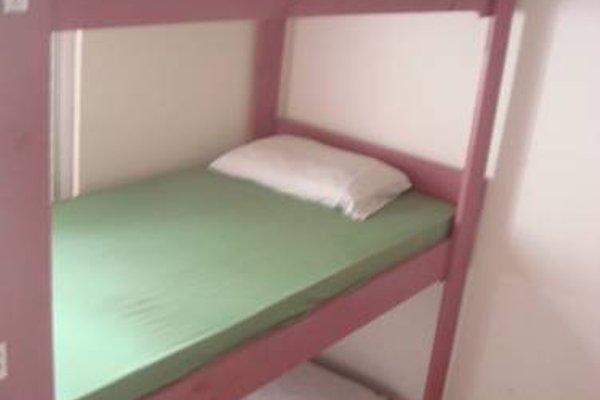 Hostel In BC Bar - 6