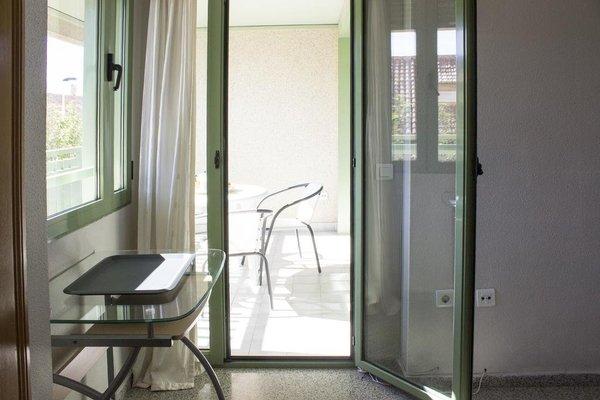 Patacona Resort Apartments - 15
