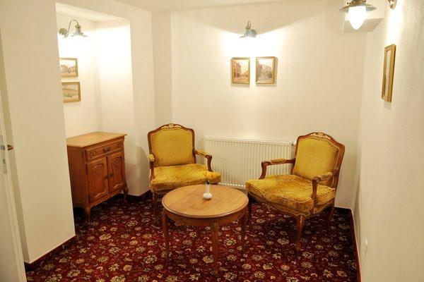 Hotel U Svateho Jana - фото 5
