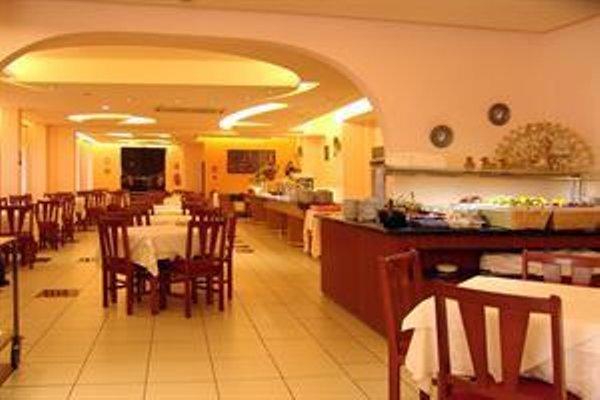 CARIBE HOTEL - фото 5