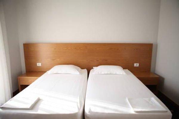Hotel Agimi - 50