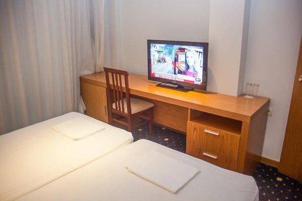 Hotel Agimi - 10