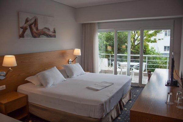 Hotel Agimi - 3