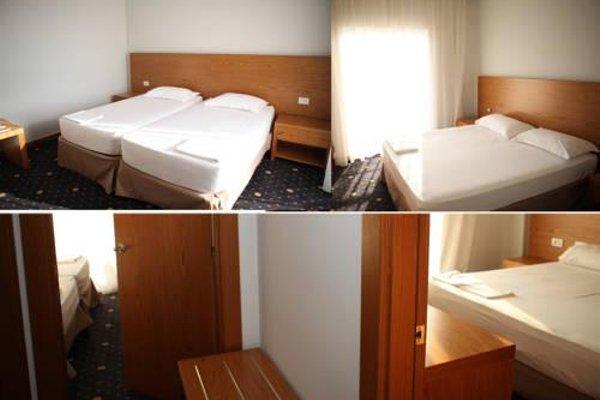 Hotel Agimi - 8