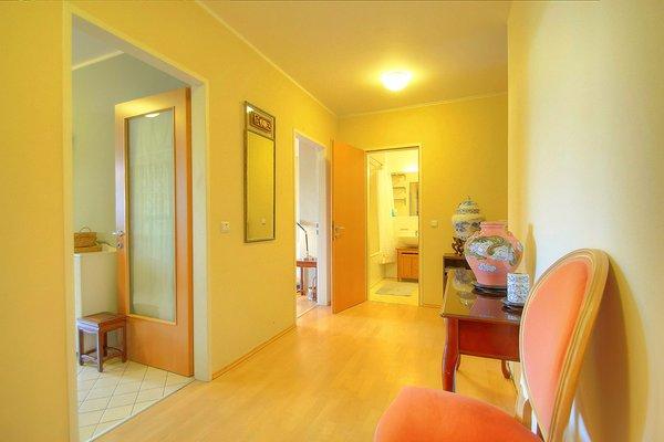 Zvonarka Apartment - фото 14