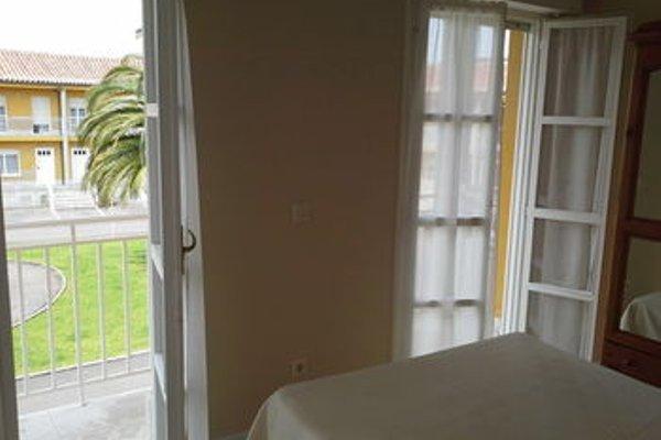 Apartamentos San Pedro - фото 14