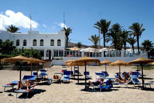 Hotel Playa - фото 12