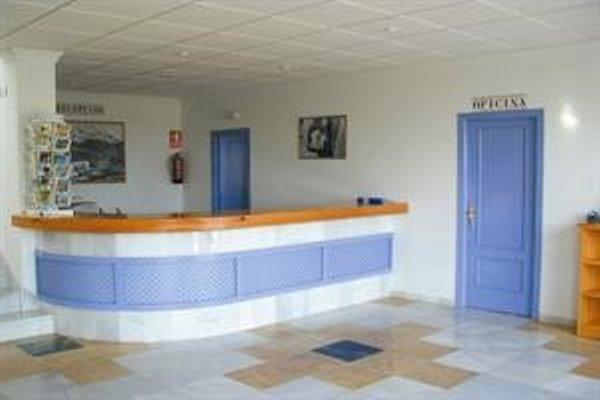 Hotel Playa - фото 3