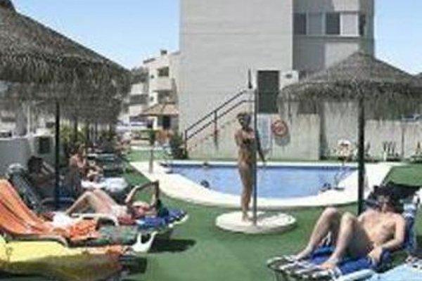 Costa Marina - фото 10