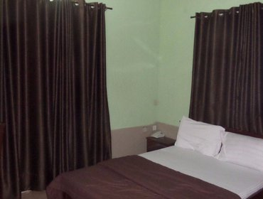 Guesthouse Banilux Guest House
