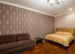 Comfort Apartment on Bauman street фото 2