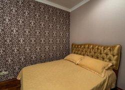 Comfort Apartment on Bauman street фото 3