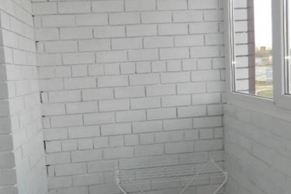 Апартаменты «На улице Симанина, 2-14» - 22